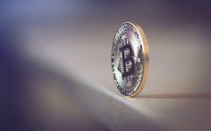 LocalBitcoin đột ngột đóng tài khoản thương nhân