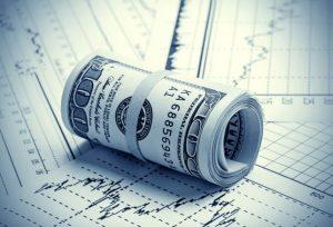 Chỉ số Đô la Mỹ giảm từ mức cao năm 2020, gần 98,40 trước NFP