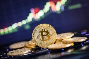 Stack ra mắt quỹ chỉ số Bitcoin ở châu Á