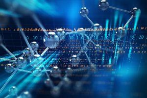 FXStreet ra mắt các tín hiệu giao dịch thời gian thực