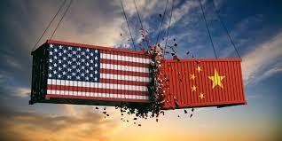 Thị trường châu Á sẽ mở cửa bất chấp cuộc biểu tình của Mỹ về luật an ninh Hồng Kông