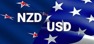 Phân tích giá Kiwi: Nêm giữ NZD / USD ngay bây giờ