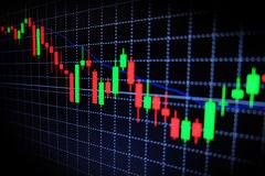 Theo dõi Ngân hàng Trung ương: Kỳ vọng Tỷ giá BOC, RBA, & RBNZ; Định vị AUD, CAD và NZD