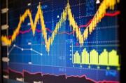 Triển vọng NZD / USD: Nghiêng về tâm lý bán lẻ vẫn tồn tại trước FOMC