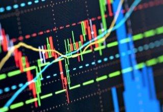 Dự báo giá SA Rand: Gợi ý về Cờ gấu khi Sức mạnh ZAR Tiếp tục